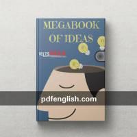 دانلود کتاب Megabook of Ideas