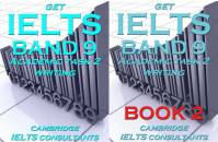 دانلود کتاب Get IELTS band 9 Academic WRITING TASK 2