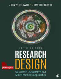 دانلود Research Design